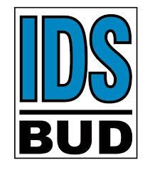 IDSbud